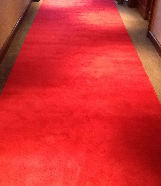 red carpet hire surrey hampshire berkshire