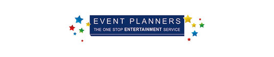 Event Planners Surrey chair cover hire