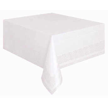 Party Shop Guildford Table Cloths